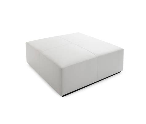 oversized ottoman with storage large square ottoman storage image of oversized square
