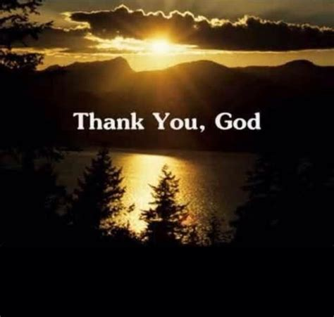 thank god for the cotton memoir of a mill workerã s books 17 best ideas about thank you god on thank you
