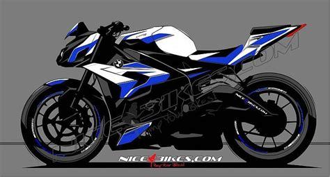 bmw s1000rr dekor s1000r bikes shop