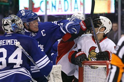 usa today crossword september 21 2015 sens at leafs pre season game thread september 21