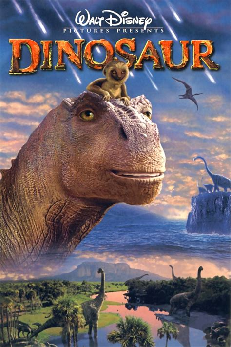 dinosaurus in film movie 39 dinosaur reviewing all 56 disney animated