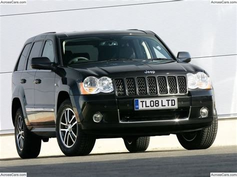 tactical jeep grand best 25 jeep grand limited ideas on