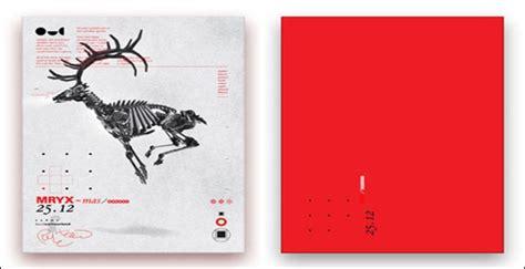 design inspiration christmas card 24 creative christmas cards for inspiration veckr