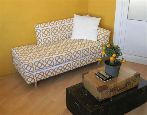 futon hacks ikea futon hack ikea futon wooden futon and living room