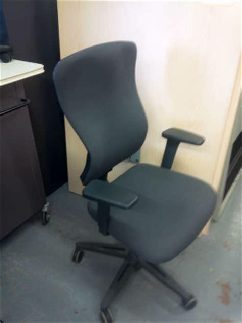 haworth task chair kitchener waterloo used office