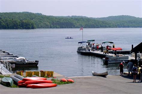 boat rentals pittsburgh pa pontoon boat rental at moraine state park jobs pontoon