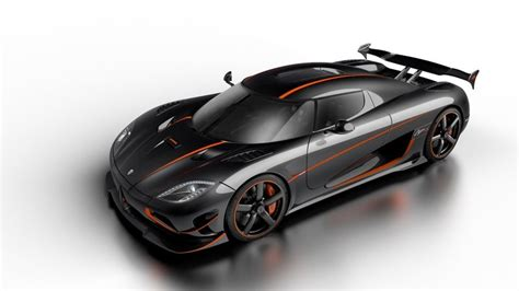 koenigsegg agera xs top speed koenigsegg agera and reviews top speed