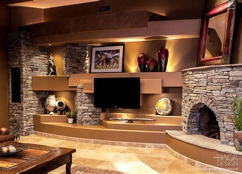Home Design Center Phoenix Media Wall Design Inspiration Gallery Dagr Design