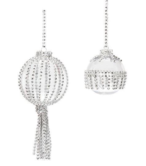 bling ornamentsbling ornaments christmas ornament