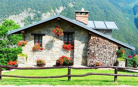 landhauskã che kaufen landhaus nahe m 252 nchen