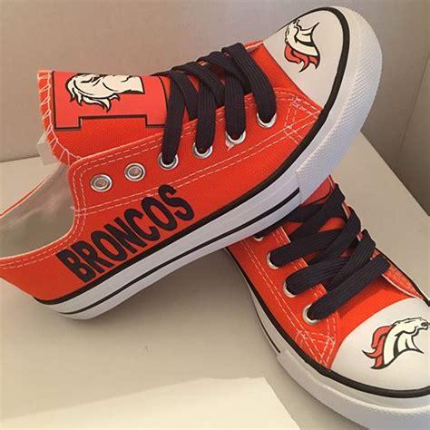 denver broncos fan store denver broncos converse shoes http cutesportsfan com