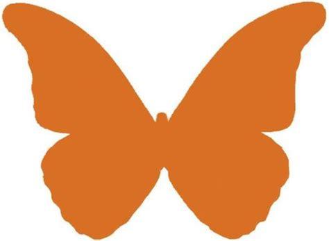 butterflyearringspattern