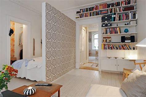 cloison chambre cloison chambre 224 coucher 31 id 233 es inspirantes pour espace