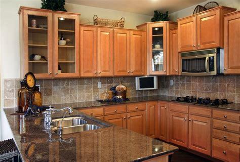 types of kitchen lighting 5 common kitchen lighting mistakes to avoid