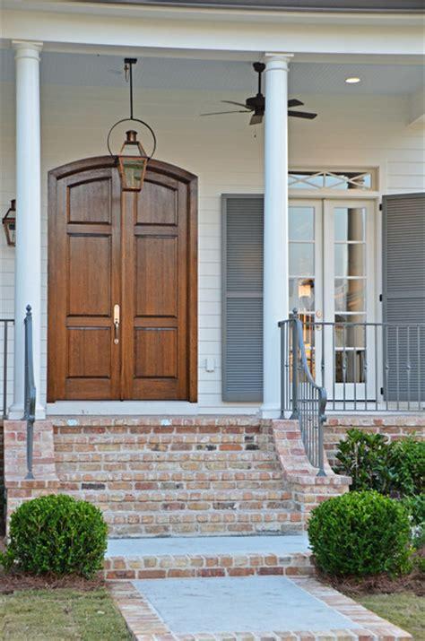 Exterior Doors New Orleans Exterior Doors By Jefferson Door Traditional Exterior New Orleans By Jefferson Door Company
