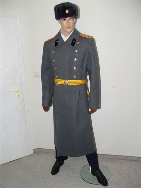 russian military uniforms 36 best images about russian ukranian and cossacks
