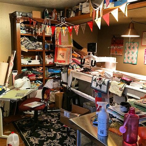 Creative Quilt Studio by Current State Of Quilting Studio S Creative Side