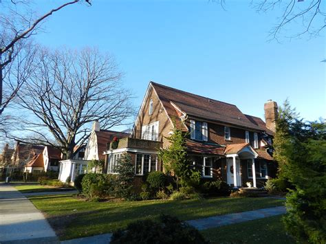 houses for sale forest hills ny real estate forest hills gardens ny trend home design and decor