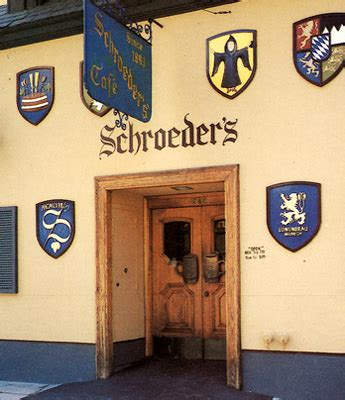 san francisco s best german restaurants sf station san