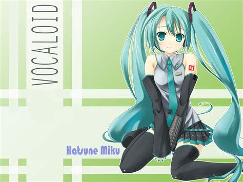 Dompet Miku Dompet Vocaloid Bandung vocaloid wallpaper pack randomness thing