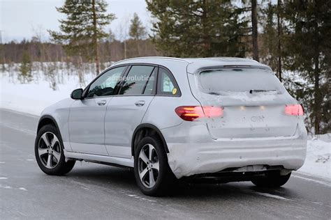 Gle Mercedes 2019 by 2019 Mercedes Gle Review Design Engine Price And