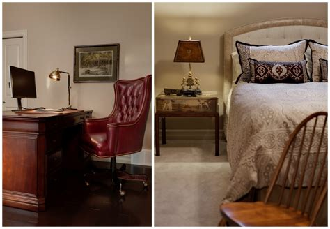 mixing old and new furniture combining the old with the new in your room mcelherans