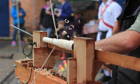 upholstery courses devon woodworking courses devon diziwoods com
