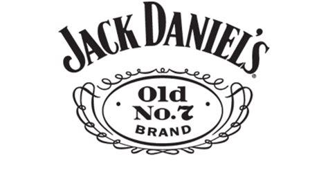 image jack daniel s logo png whiskeypedia wiki
