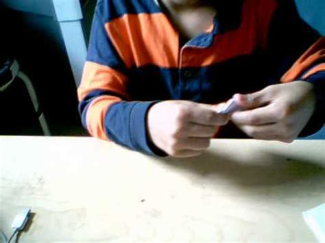 How To Make A Paper Beyblade - how to make a paper beyblade