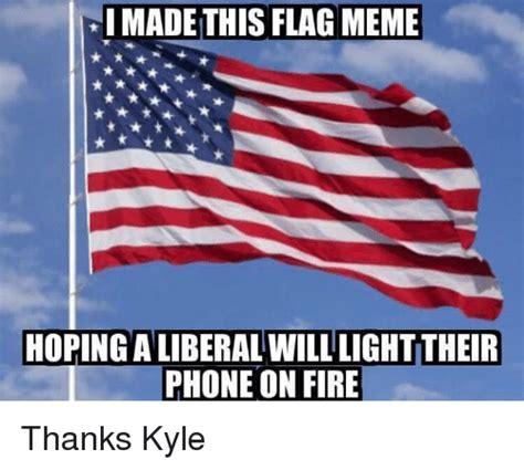 Flag Meme - 25 best memes about flag meme flag memes