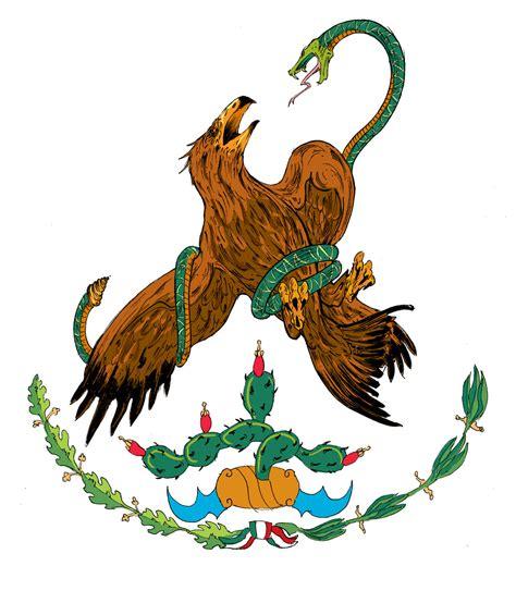 Search Mexico Escudo De Mexico Images Search