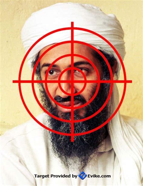 printable shooting targets obama john o keefe 187 death grace and love