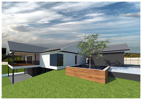 house designs for sloping blocks luxury home designs brisbane bella casa constructions