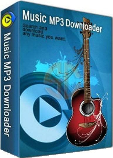 download mp3 five minutes new version blog for download music mp3 downloader 5 5 0 6 latest