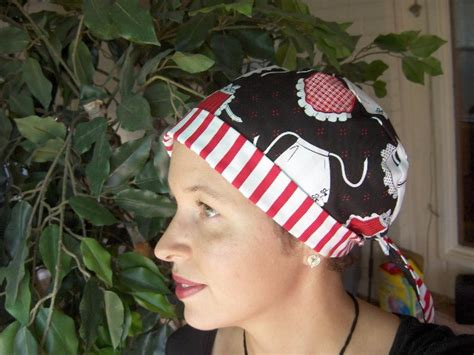 free sewing hat patterns chemo scarves patterns gallery chemo hat patterns free