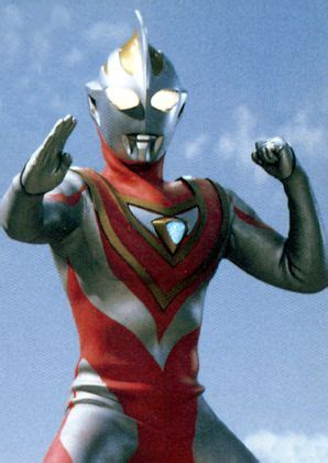 download film ultraman avi 1001 tokusatsu download ultraman gaia series