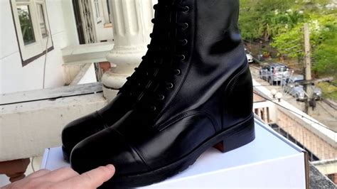 mens boots with 2 inch heels its arrived 5 1 2 to 6 inch elevator shoes boots for