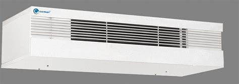 fan coil units central air conditioning hong kong sar