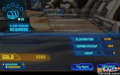 cách mod game java offline star warfare 2 payback mod tiền game bắn qu 225 i vật cho