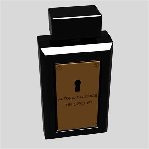 Parfum Original Antonio Banderas The Golden Secret For Edt 100ml obj golden secret perfume antonio