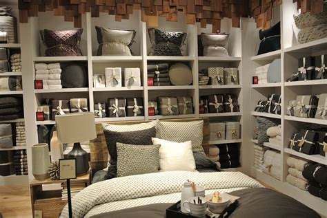 bedding store west elm opens in vancouver on south granville modern