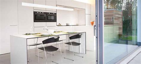 keuken kopen youtube alal keukens uw specialist in moderne en greeploze keukens