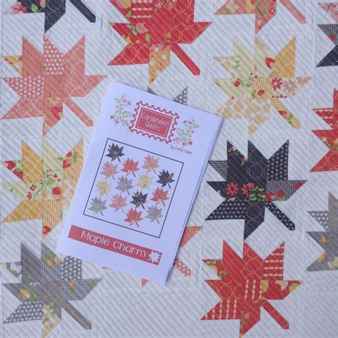 Moda Quilts by Moda Coriander Quilts