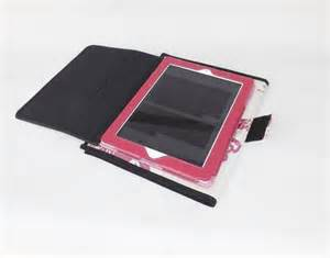 Field Service Organizer by Jw Field Service Organizer With Tablet Holder Pearl Background