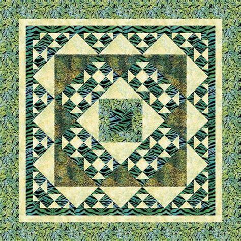 Stonehenge Quilt Patterns by Stonehenge Revisited Quilt Pattern Sm 139 Advanced Beginner