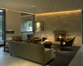 False ceiling lighting home design ideas pictures remodel and decor