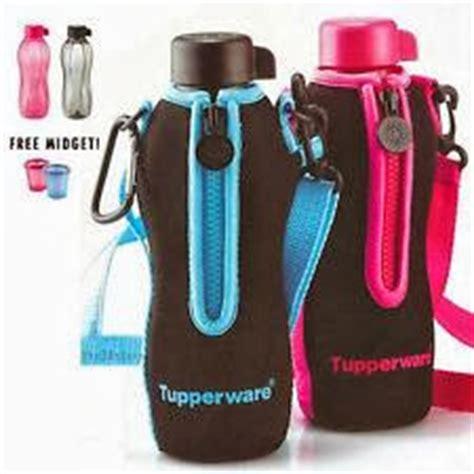 Botol Tupperware 750ml botol minum tupperware harga botol minum tupperware