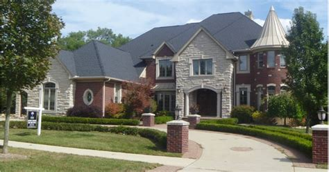 new home construction blog new construction homes novi mi blog new construction