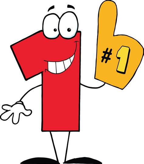 numeri clipart numbers clipart clipart suggest