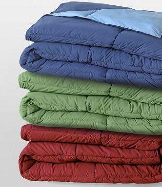 laundry comforter kohl s deals down comforters 27 99 coupons 4 utah